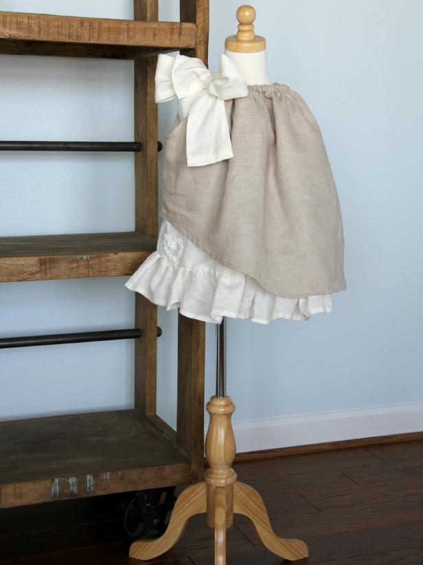CI-Jess-Abbott_rustic-flowergirl-dress-done21_v