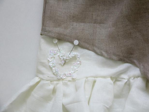 CI-Jess-Abbott_rustic-flowergirl-dress-pin-sequin20_h