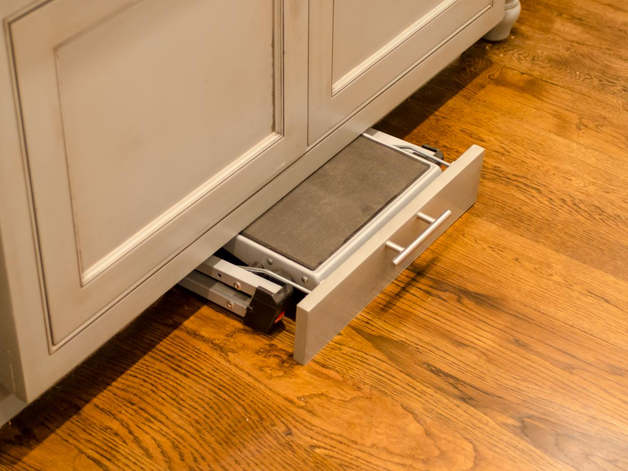 Kitchen Remodeling Basics Diy