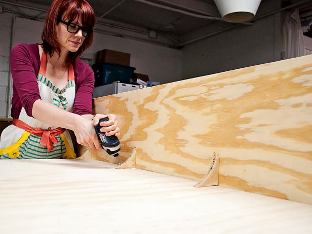 CI-Cole-Collective_build-headboard-frame-attach-wings-to-headboard-with-brackets9_h