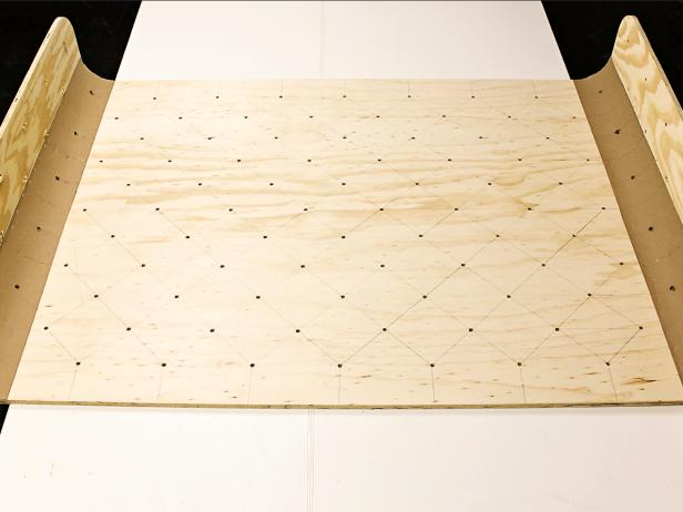 CI-Kerri-Pearson-Photography_Wing-Back-Headboard-all-holes-drilled2_h