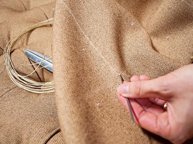 CI-Kerri-Pearson-Photography_Wing-Back-Headboard-place-needle-through-fabric15_h
