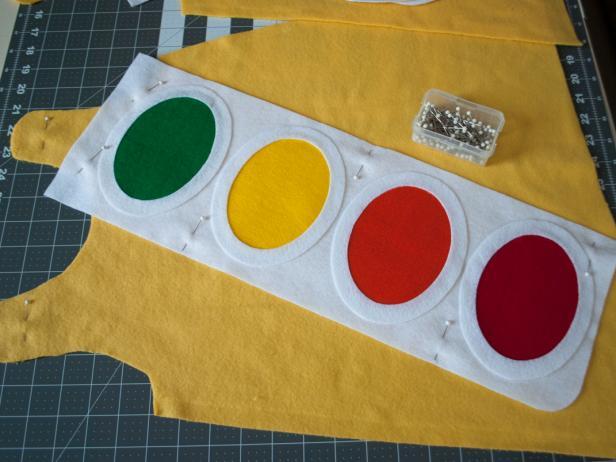 CI-Kathy-Beymer_Halloween-costume-watercolor-paint-box-pin-on-dress8_h