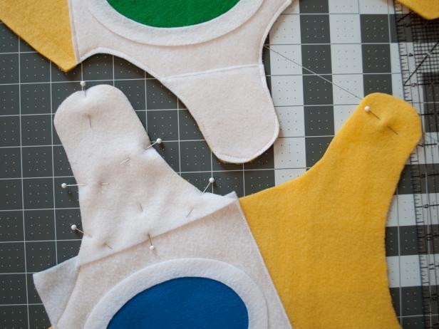 CI-Kathy-Beymer_Halloween-costume-watercolor-paint-box-straps10_h