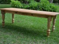 CI-Clint-Harp_English-breadboard-table_s4x3