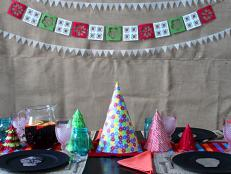 CI-Ellen-Ford_Christmas-Tablescape-Mexican_h