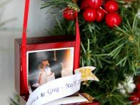 CI-Jess-Abbott_Christmas-ornament-engagement-ring-box_v