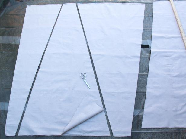 CI_Carla-Wiking_Canvas-Drop-Cloth-Teepee-cut-lines-step2_h