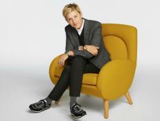Ellen Degeneres' top-rated series returns to HGTV for a second season.
