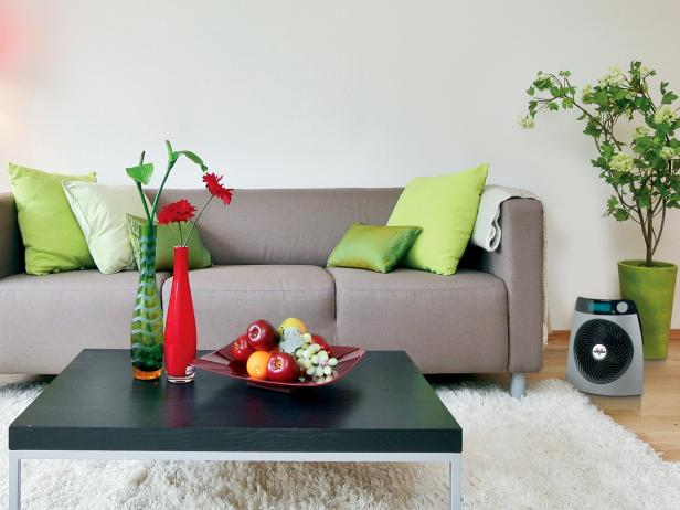 CI-Vornado_Space-Heater-in-living-room-sofa_h