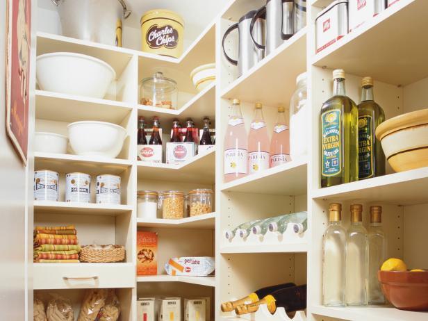 CI_transFORM-Kitchen-Pantry-2_h