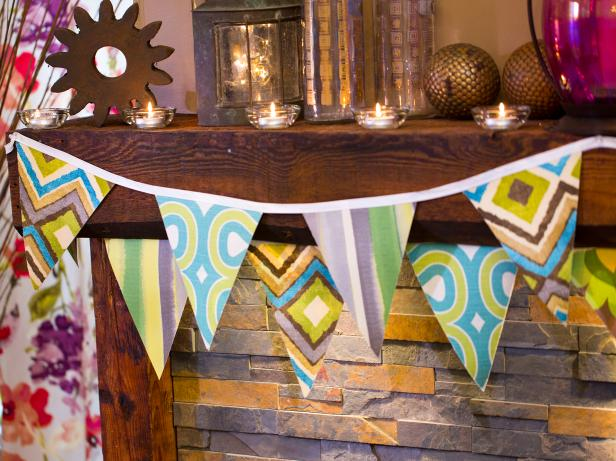 Original-617Media_two-sided-fabric-bunting-beauty3_h