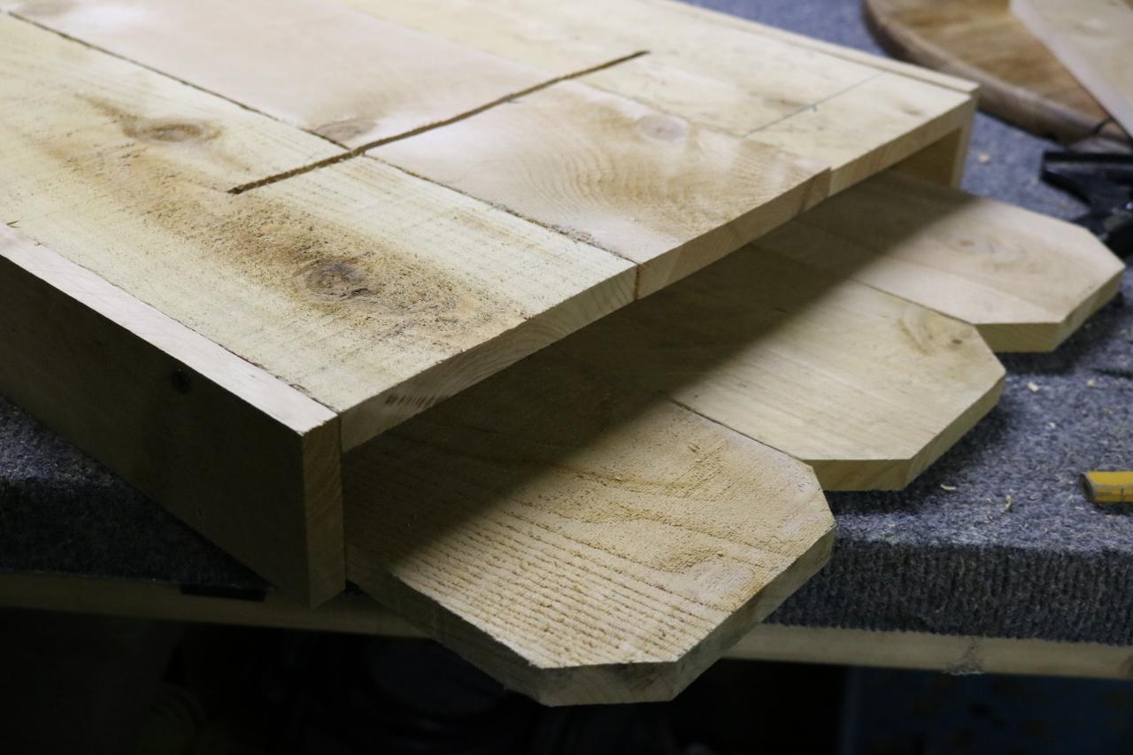 How to build a bat house how tos diy for Bat box obi