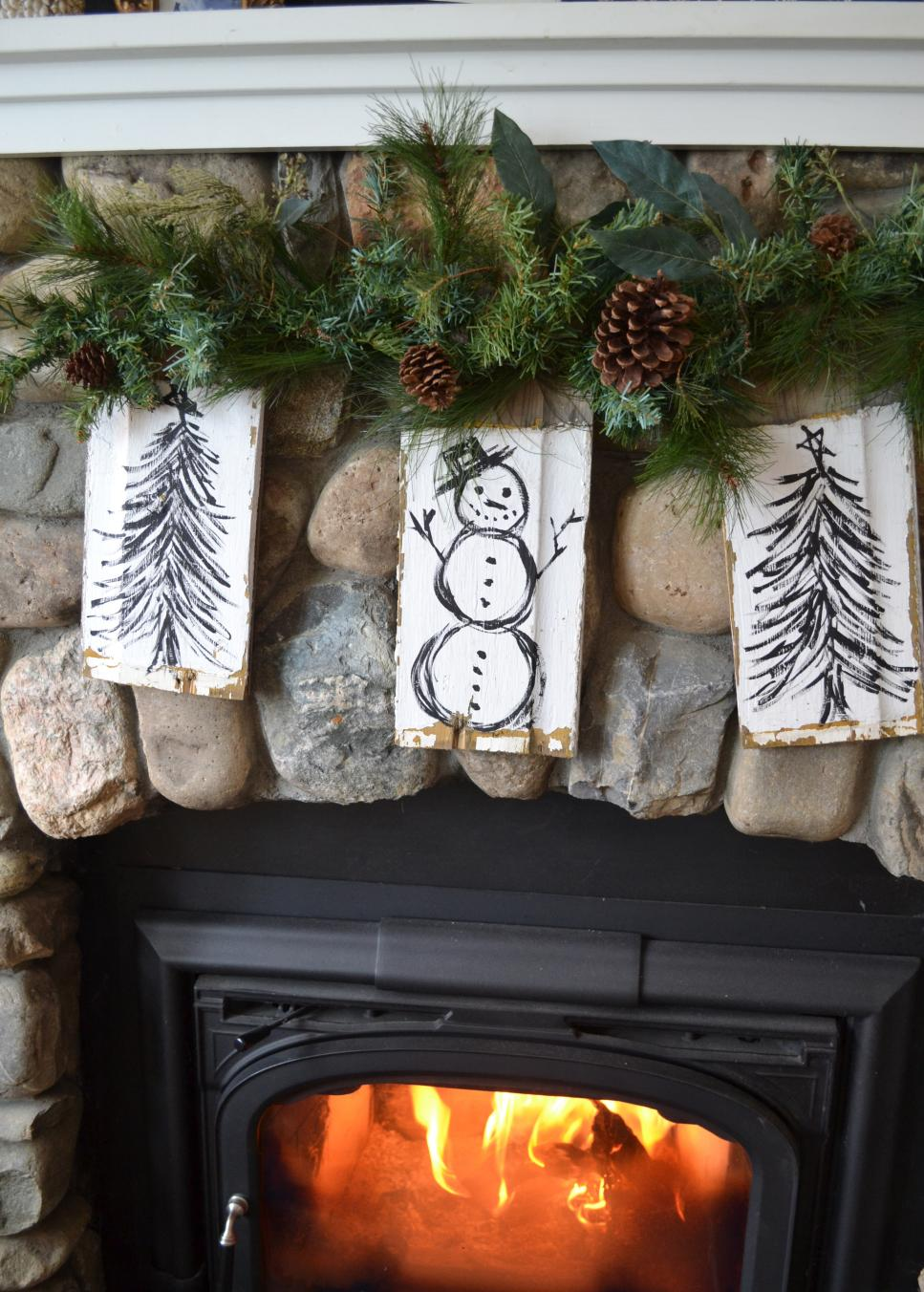 Christmas Tree Decorating Ideas With Ribbon