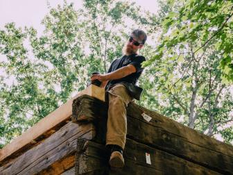 Barnwood builders diy for Barn builders show