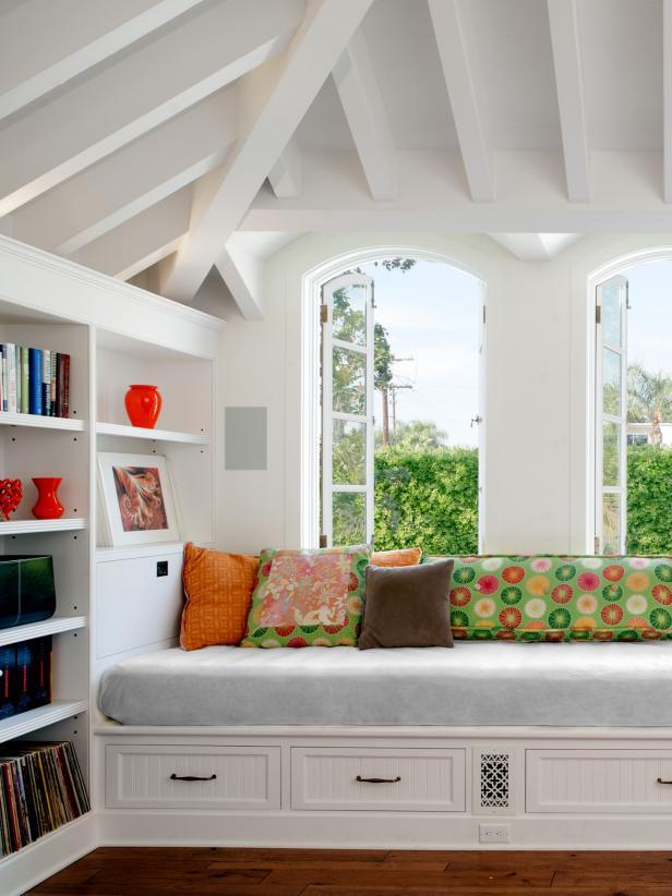 Jeff-Troyer-Associates_M-G-Residence_Window-Seat