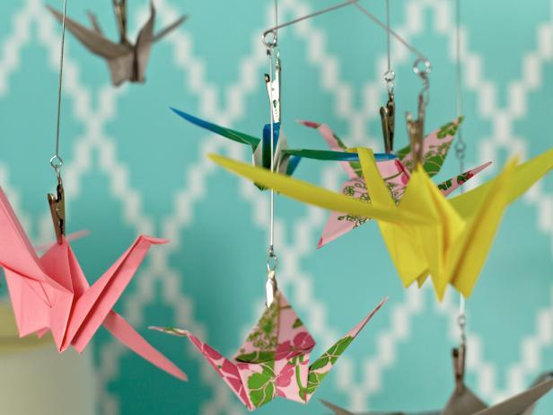 HGRM-House-Counselor-BPF-dads-nursery-origami_s4x3