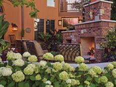 Bertrand-Landscape-Design_Outdoor-Fireplace-Kitchen-Patio_Outdoo