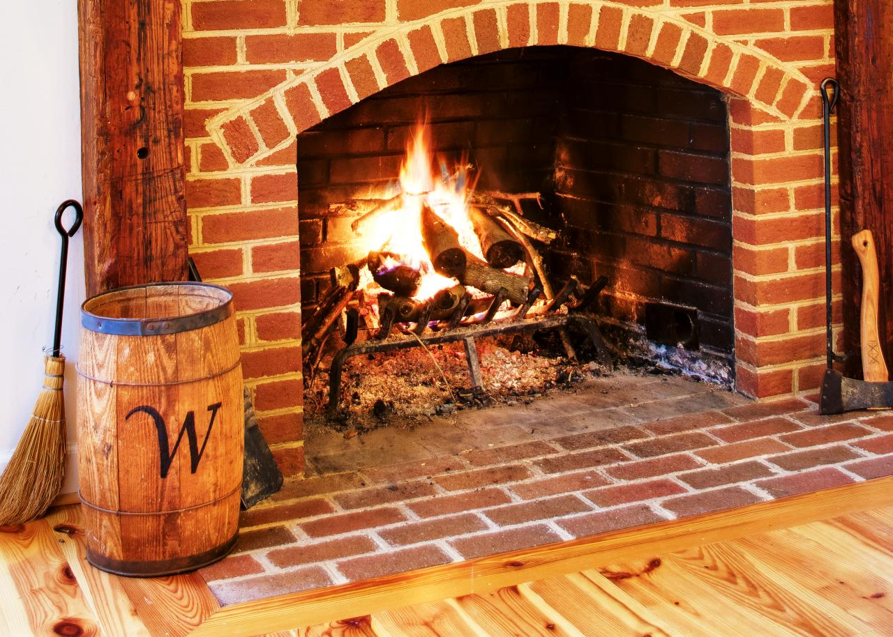 how to do wood burning on a wood barrel how tos diy