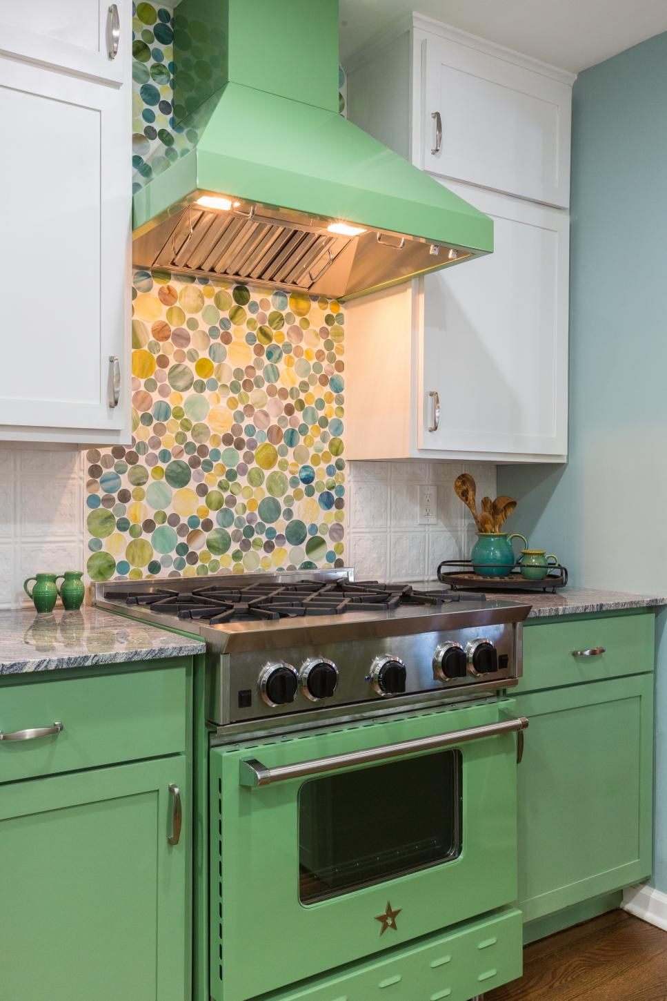 Our favorite kitchen backsplashes diy Kitchen backsplash design tool