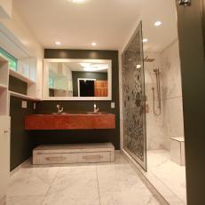Photos | Bath Crashers | DIY