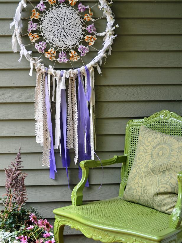 11 Ways To Decorate Your Front Porch Or Entryway Diy