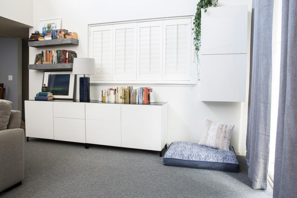 by laurie march related to other rooms small spaces storage cabinets