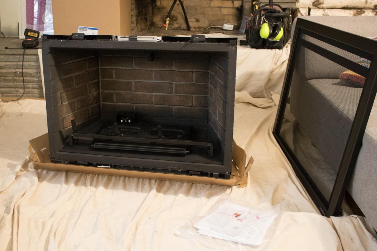 original emily fazio choosing gas fireplace insert