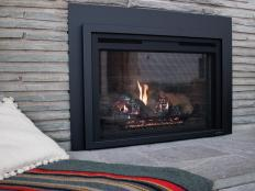 gas fireplace installation video diy get cozy choosing a gas fireplace for your home