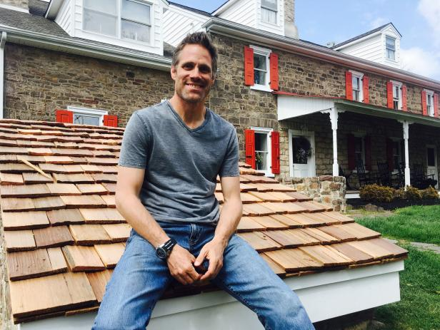 10 things you didn 39 t know about jeff devlin hgtv 39 s for Things to know about flipping houses