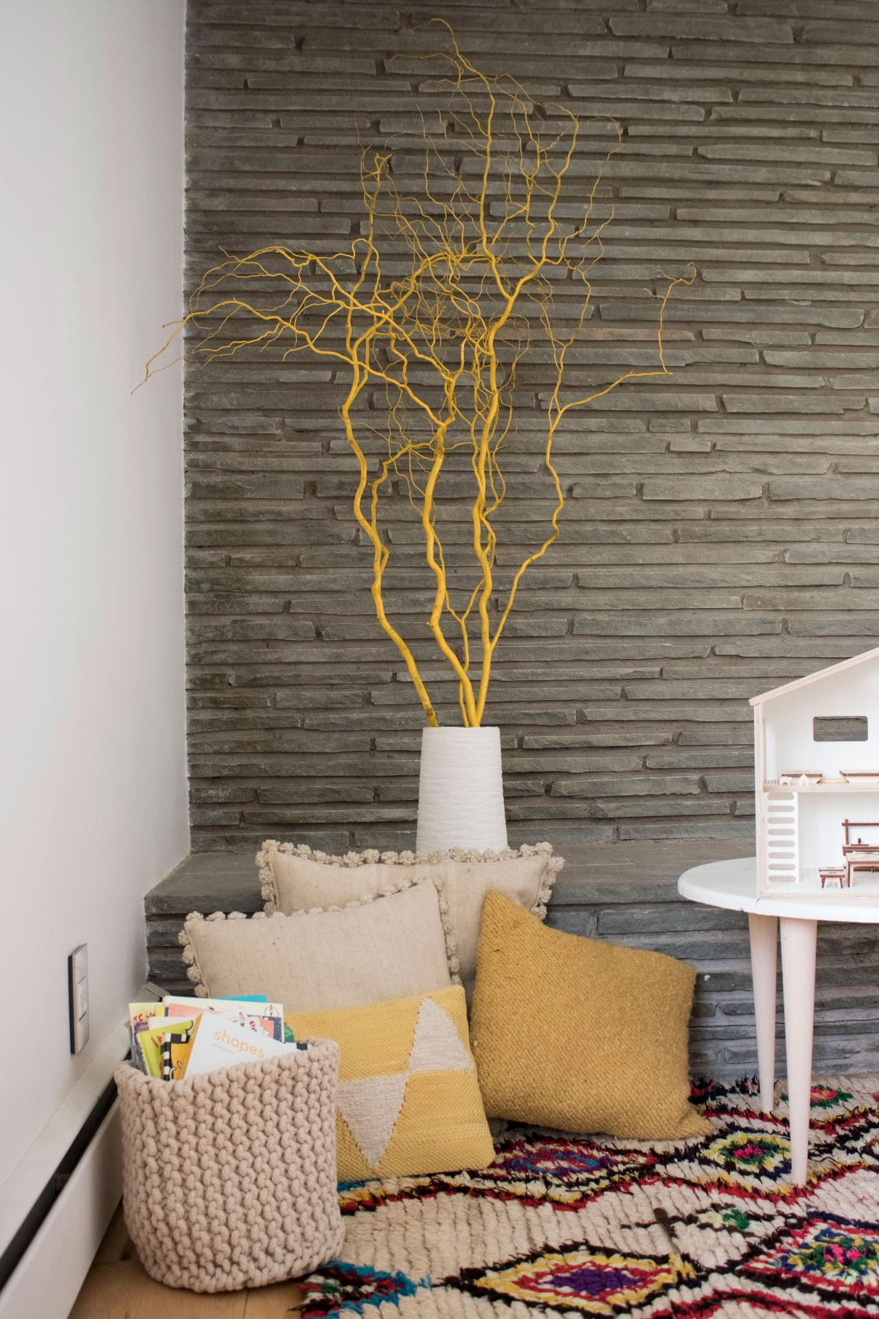 Creative Ideas For Branches As Home Decor Diywork Home Decorators Catalog Best Ideas of Home Decor and Design [homedecoratorscatalog.us]