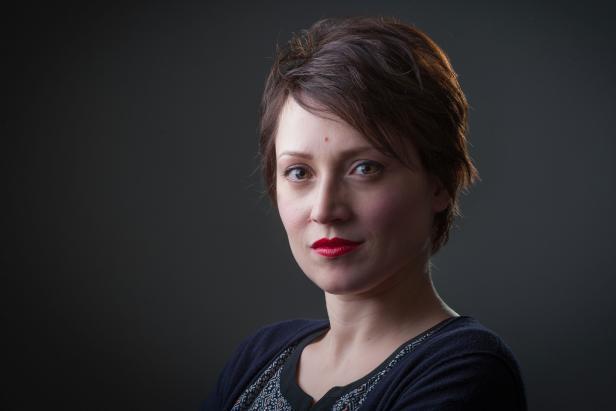 Marie-Christine Osselin