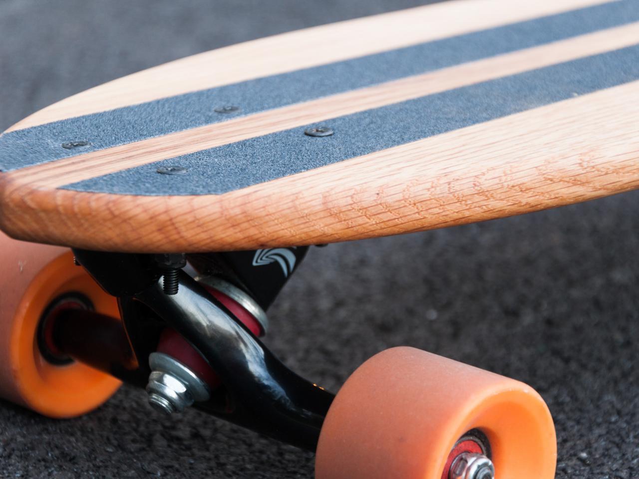 How Skateboards Are Made : how to make a skateboard diy network blog made remade diy ~ Russianpoet.info Haus und Dekorationen