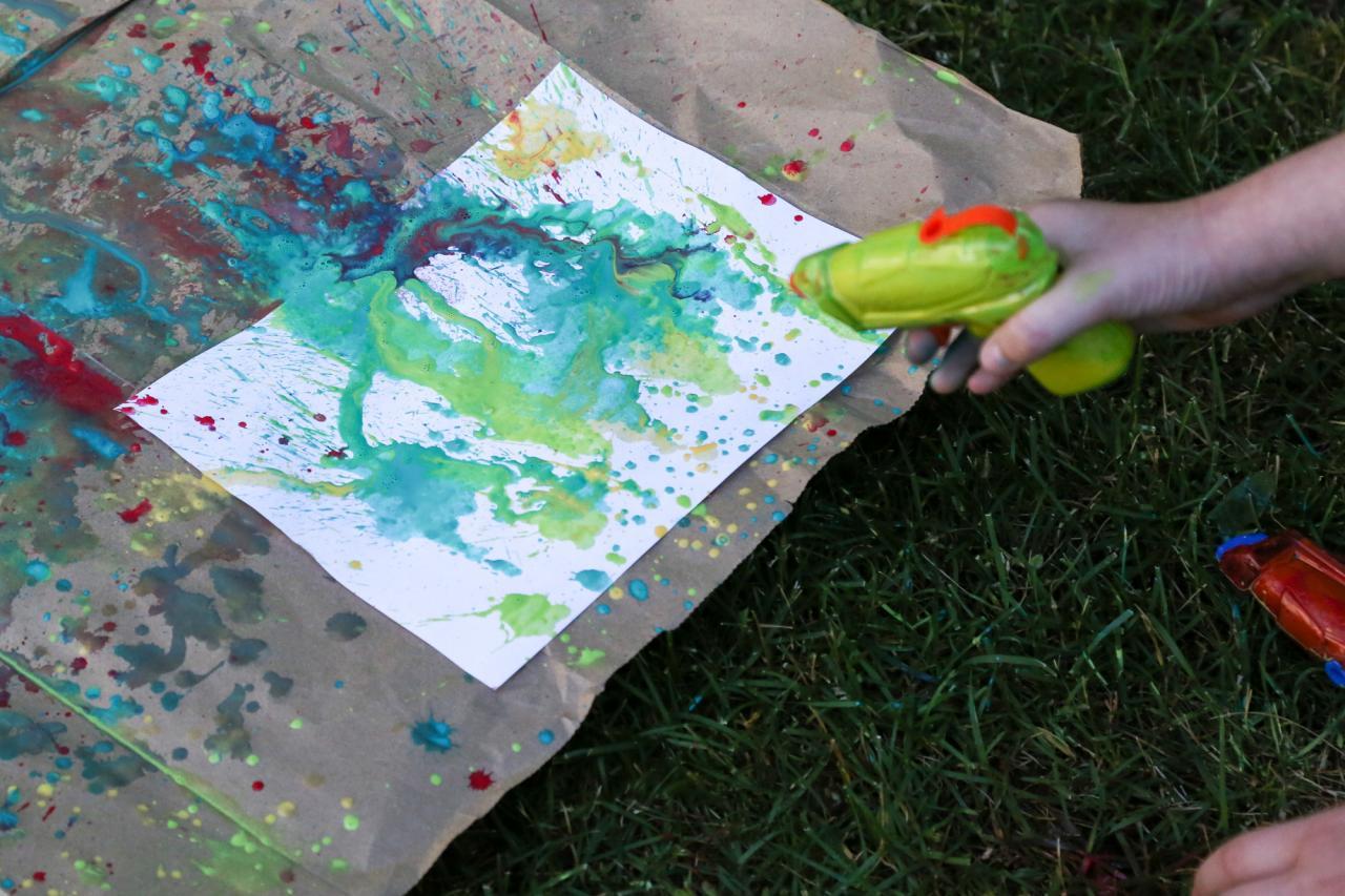 diy home décor u0026 craft ideas diy