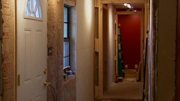 renovation realities full episodes renovation realities diy