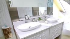Diy Bathroom Ideas Vanities Cabinets Mirrors More Home Remodeling Renovation Projects