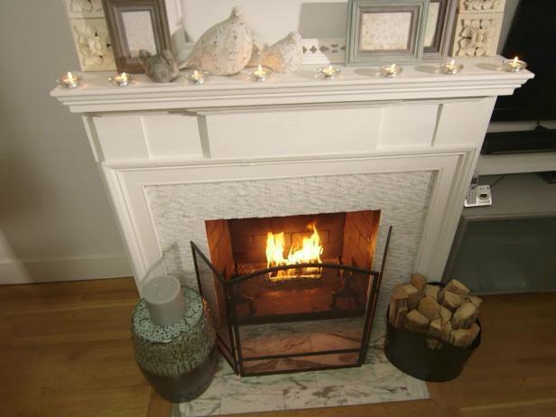 home improvement diy. Black Bedroom Furniture Sets. Home Design Ideas