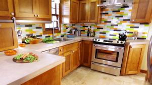 Kitchen Countertop Ideas Amp Diy Diy
