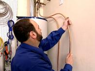 Water Lines How-to