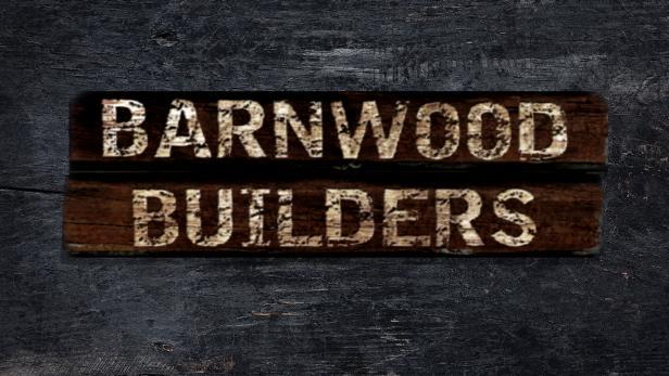 Barnwood builders gac solutioingenieria Images