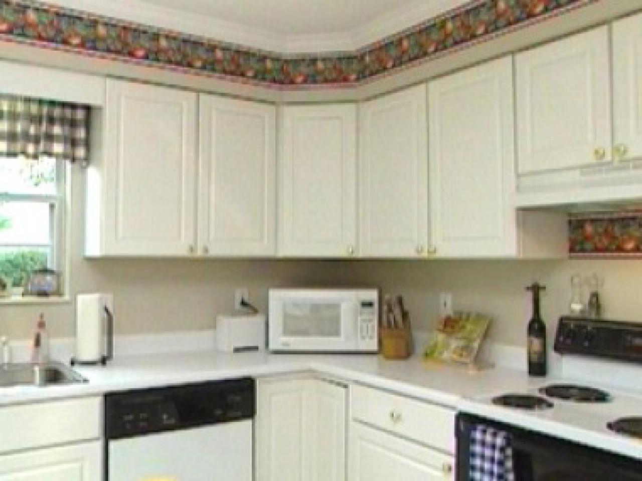 Kitchen Countertop Demolition Cost