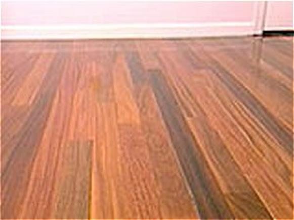 Types Of Hardwood Flooring DIY - Who installs hardwood floors