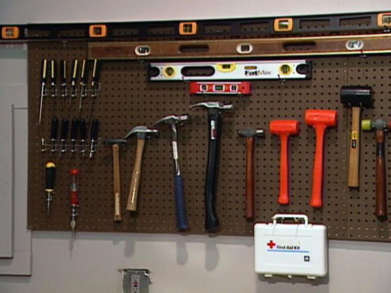 essential workshop handtools diymammers come in variety of styles for varying uses