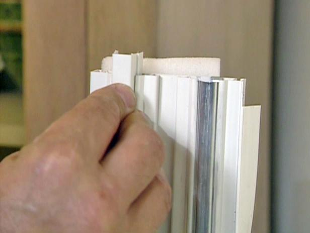How To Install A Window Sash Replacement Kit Tos Diy