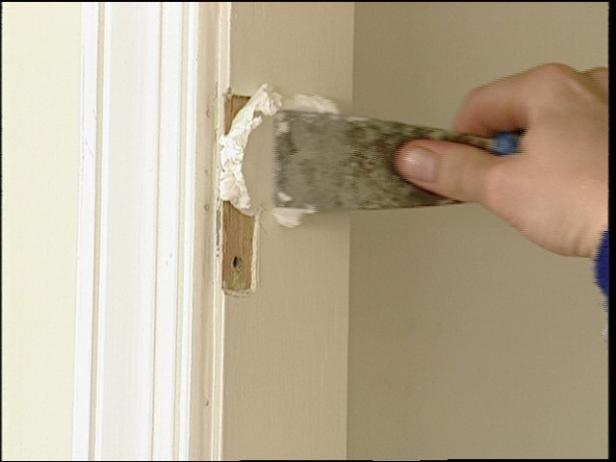 How To Remove Cabinet Doors And Install Trim How Tos Diy