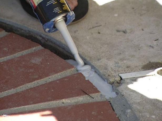 How To Fix Patio Drainage Problems How Tos Diy