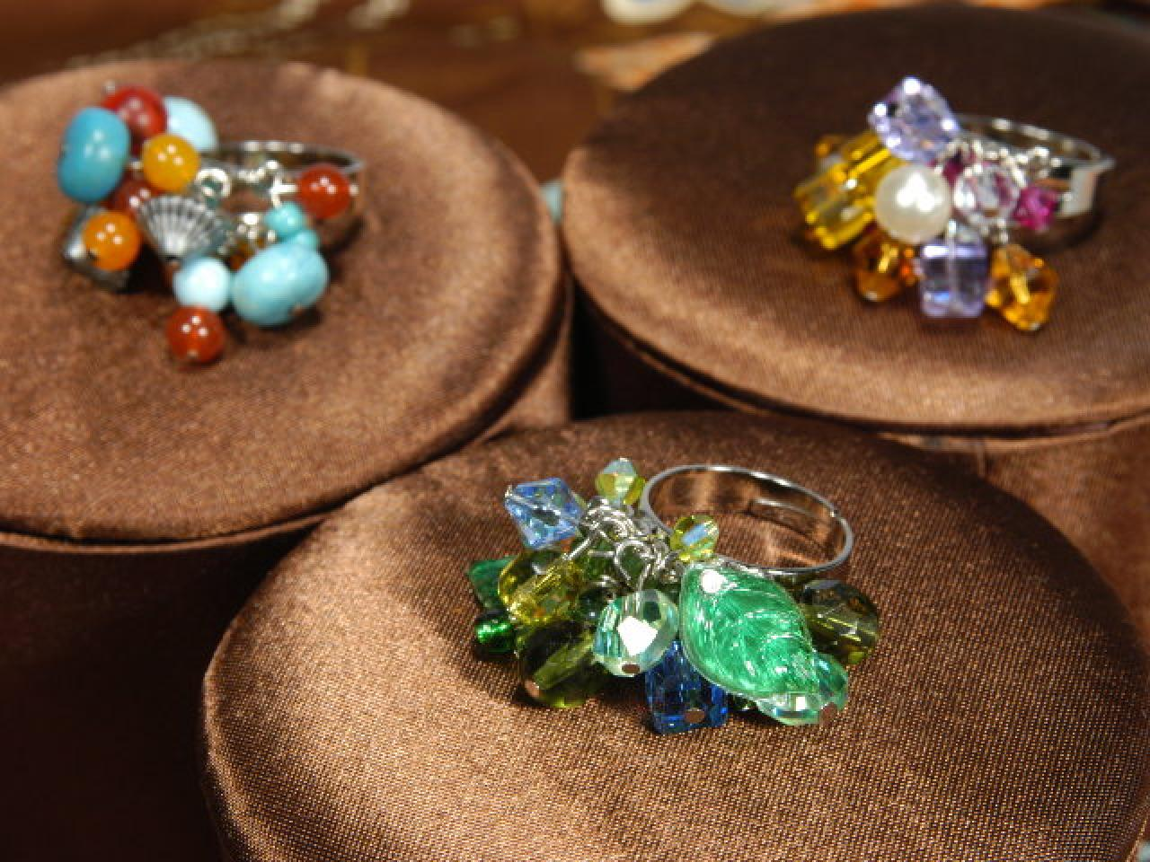 wire craft beaded gauge little photos b rings various by ferrous c cheapy flickr