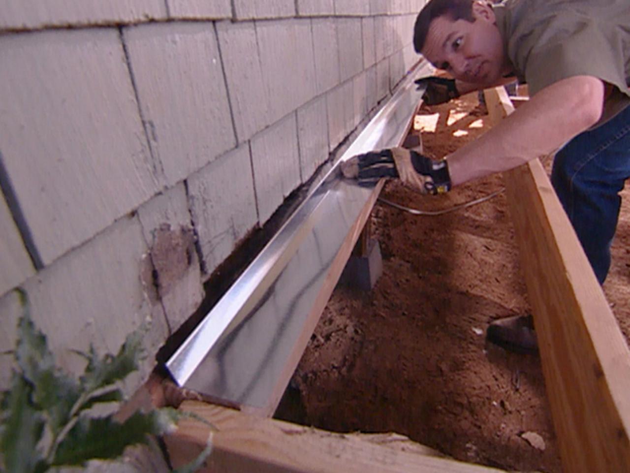 How To Install Porch Flooring How Tos Diy