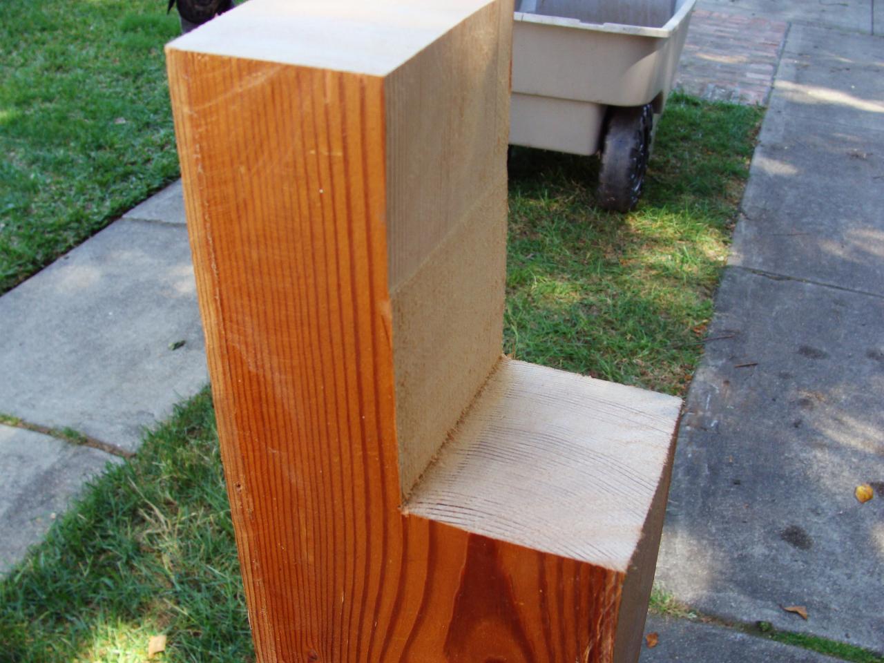 Brilliant Recycled Wood Workbench Frame How Tos Diy Short Links Chair Design For Home Short Linksinfo