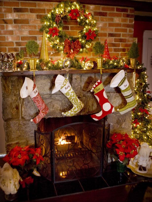 rms_laurabruen christmas mantel_s3x4